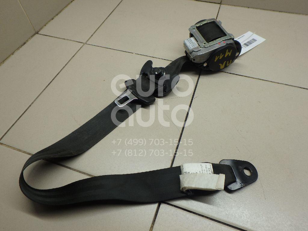 Купить Ремень безопасности с пиропатроном Chery Boo (M11) 2010-2014; (M118212010)