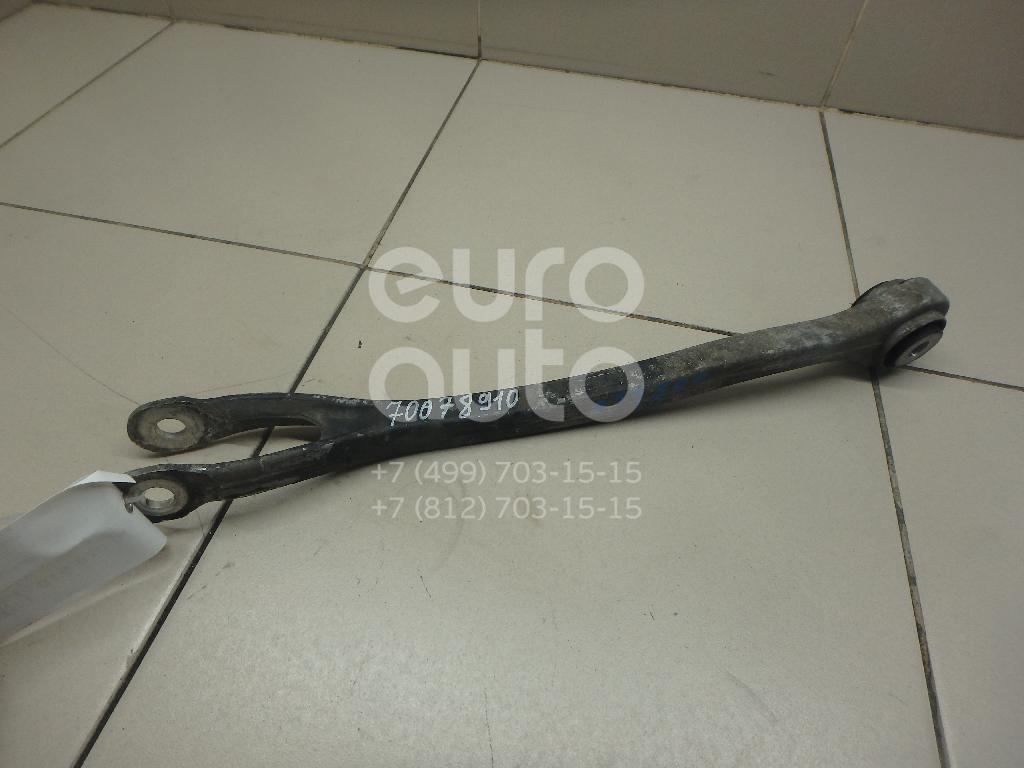 Купить Рычаг задний нижний Mercedes Benz W219 CLS 2004-2010; (2303520205)