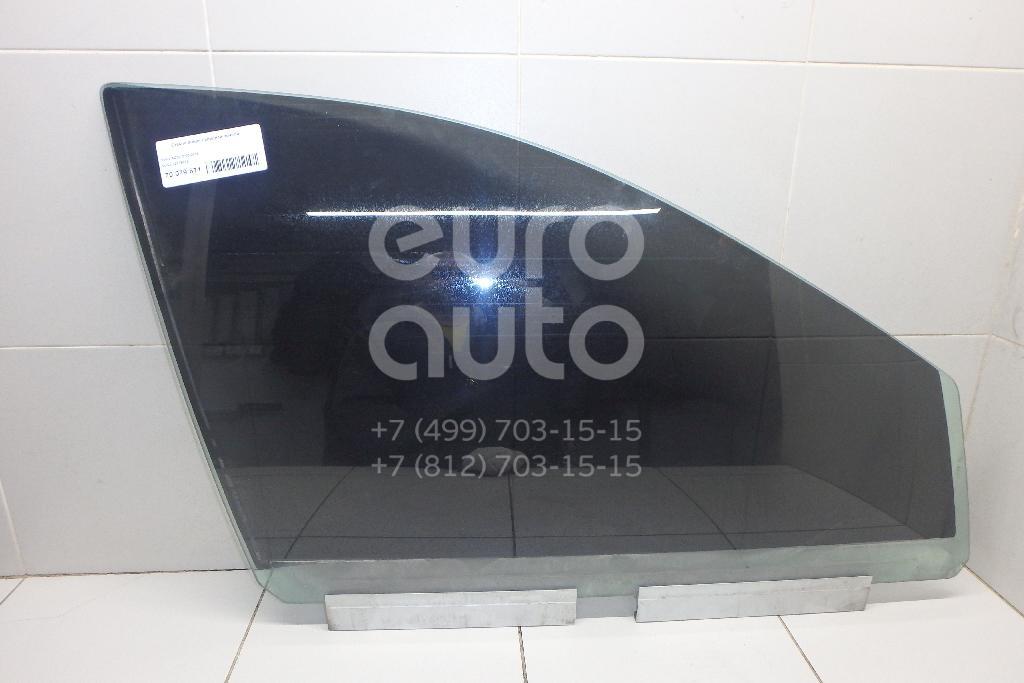 Купить Стекло двери передней правой Volvo XC90 2002-2015; (30779415)