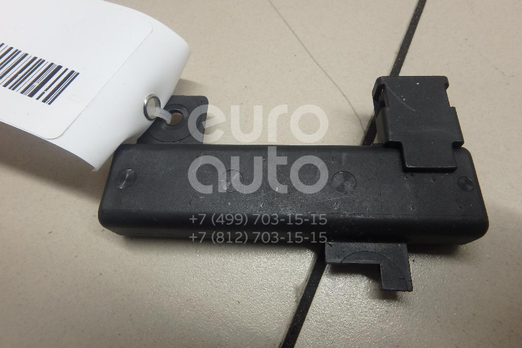 Купить Антенна VW Touareg 2002-2010; (3D0909141E)