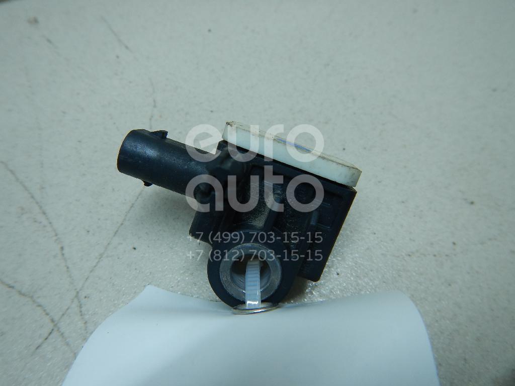 Купить Датчик AIR BAG VW Touareg 2010-; (7P0959651)