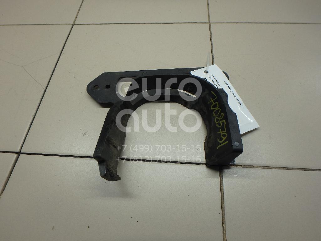 Купить Накладка (кузов внутри) Audi A4 [B8] 2007-2015; (8K0863188B)