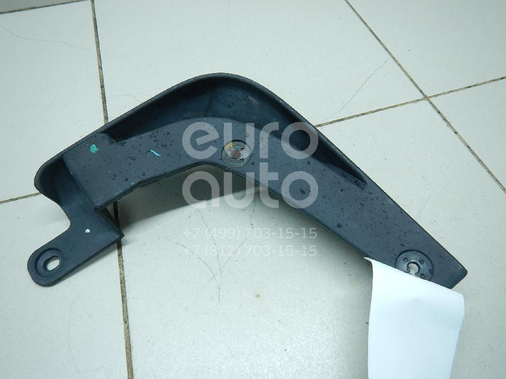 Брызговик передний правый Kia Cerato 2009-2013; (868321M000)  - купить со скидкой