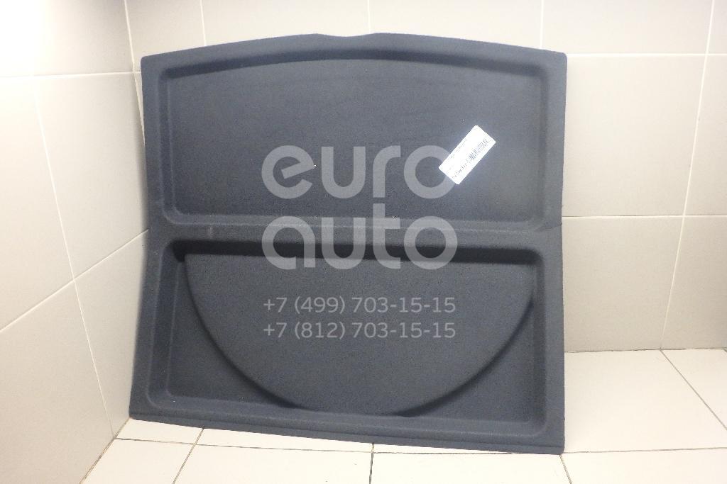 Купить Ящик для инструментов Hyundai i40 2011-; (857503Z000RY)