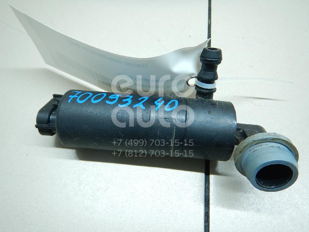 Купить Насос омывателя фар Nissan Juke (F15) 2011-; (289201KA0A)