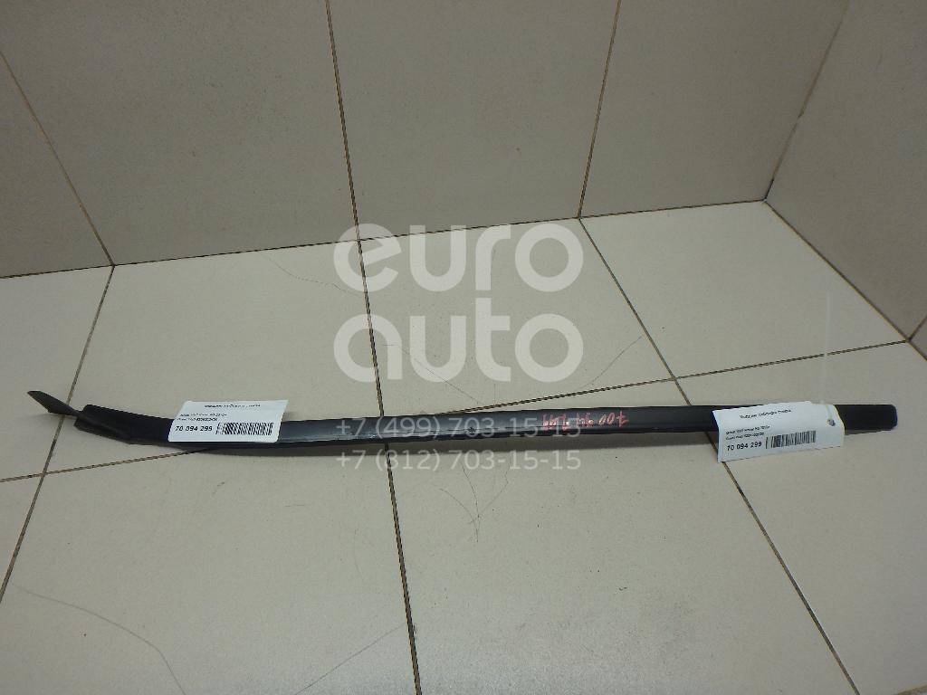 Купить Молдинг лобового стекла Great Wall Hover H3 2010-; (5206202K00)