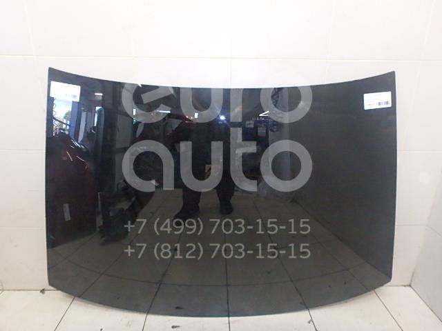Купить Стекло заднее Mazda Mazda 6 (GH) 2007-2012; (GS1D63930D)