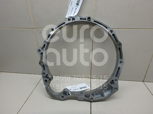 Купить Пластина Nissan NP300 2008-; (30411VK50A)