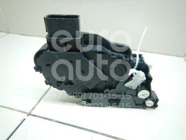 Купить Замок двери задней правой Volvo S40 2004-2012; (31416684)