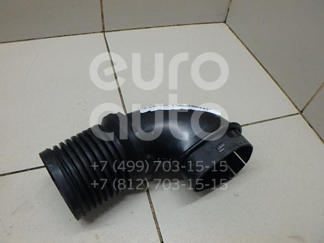 Купить Резонатор воздушного фильтра Volvo S40 2004-2012; (30677340)