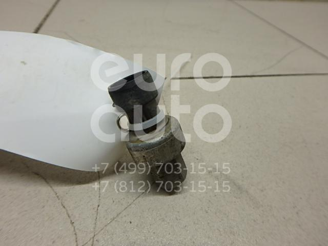 Купить Датчик кондиционера Opel Astra J 2010-; (13502759)