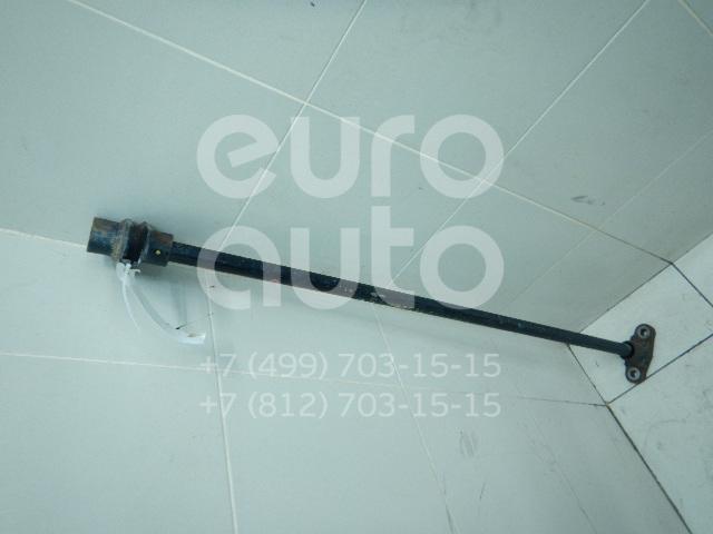 Купить Торсион Ford Ranger 2006-2012; (1447185)