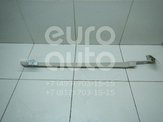 Купить Накладка (кузов внутри) Mazda MPV II (LW) 1999-2006; (LC626853XD80)