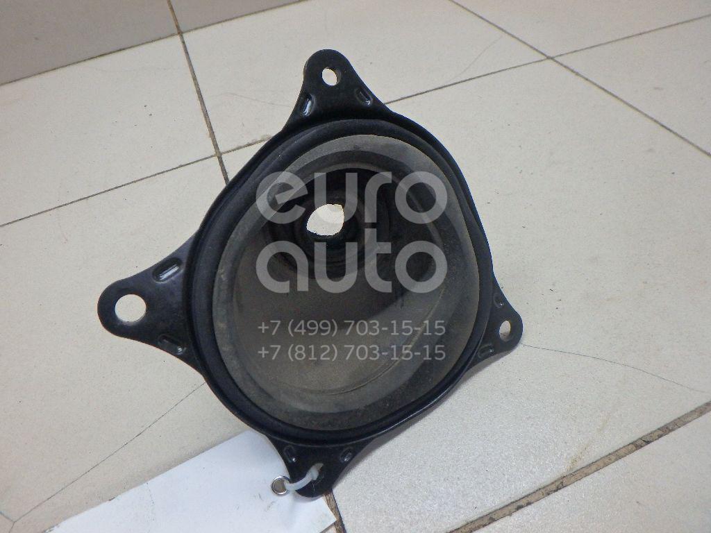 Купить Пыльник (рулевое управление) Nissan Pathfinder (R51) 2005-2014; (48950EB410)