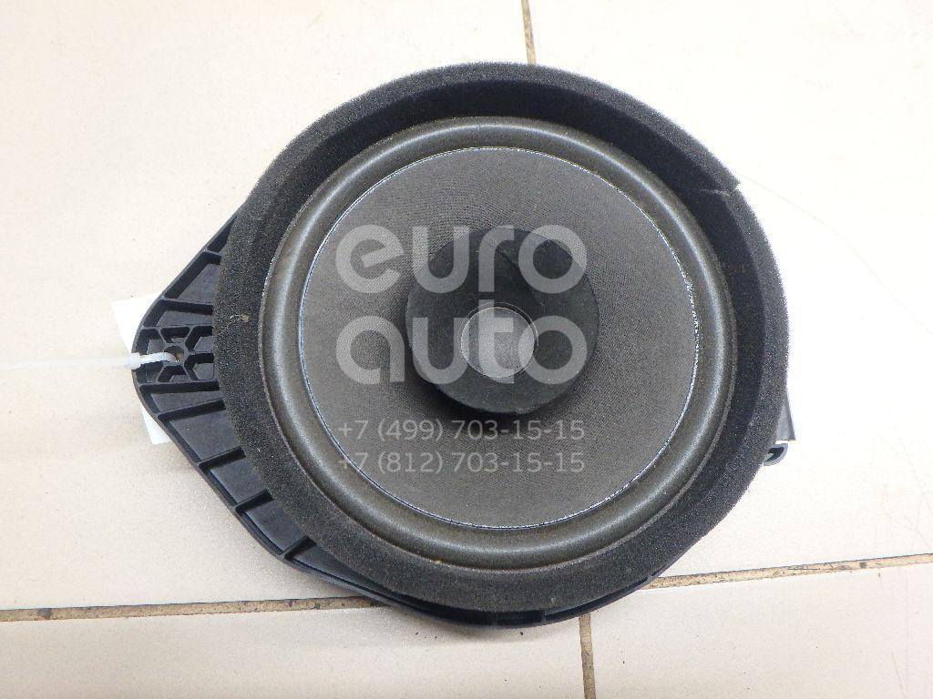 Купить Динамик Chevrolet Cruze 2009-2016; (22889823)