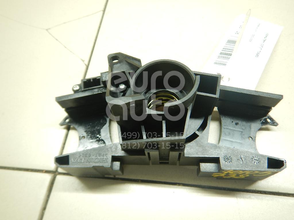 Купить Датчик угла поворота рулевого колеса Honda Accord VII 2003-2008; (35251SEAJ01)