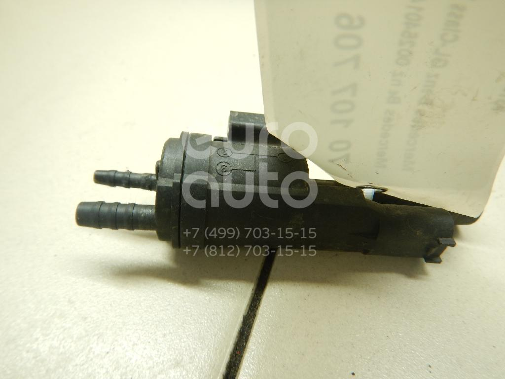 Купить Клапан электромагнитный Mercedes Benz GL-Class X164 2006-2012; (0025401497)