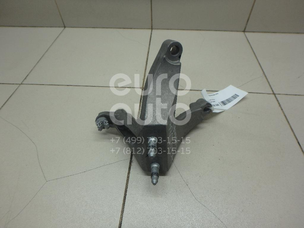 Купить Кронштейн КПП Renault Sandero 2014-; (112531966R)
