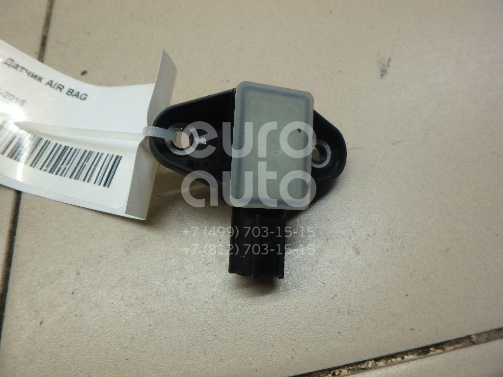 Купить Датчик AIR BAG VW Passat [B7] 2011-2015; (5N0959354C)