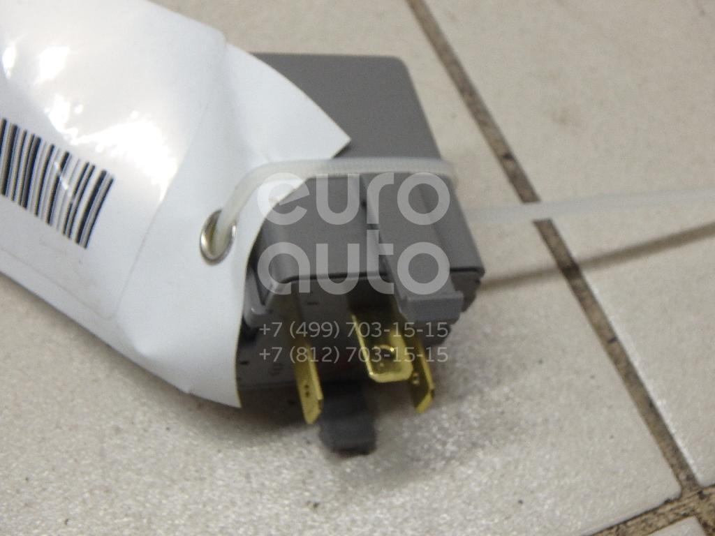 Купить Реле поворотов Hyundai Tucson 2004-2010; (955502E100)