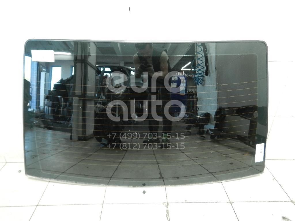 Купить Стекло заднее Ford Focus I 1998-2005; (2M5Z5442006AA)