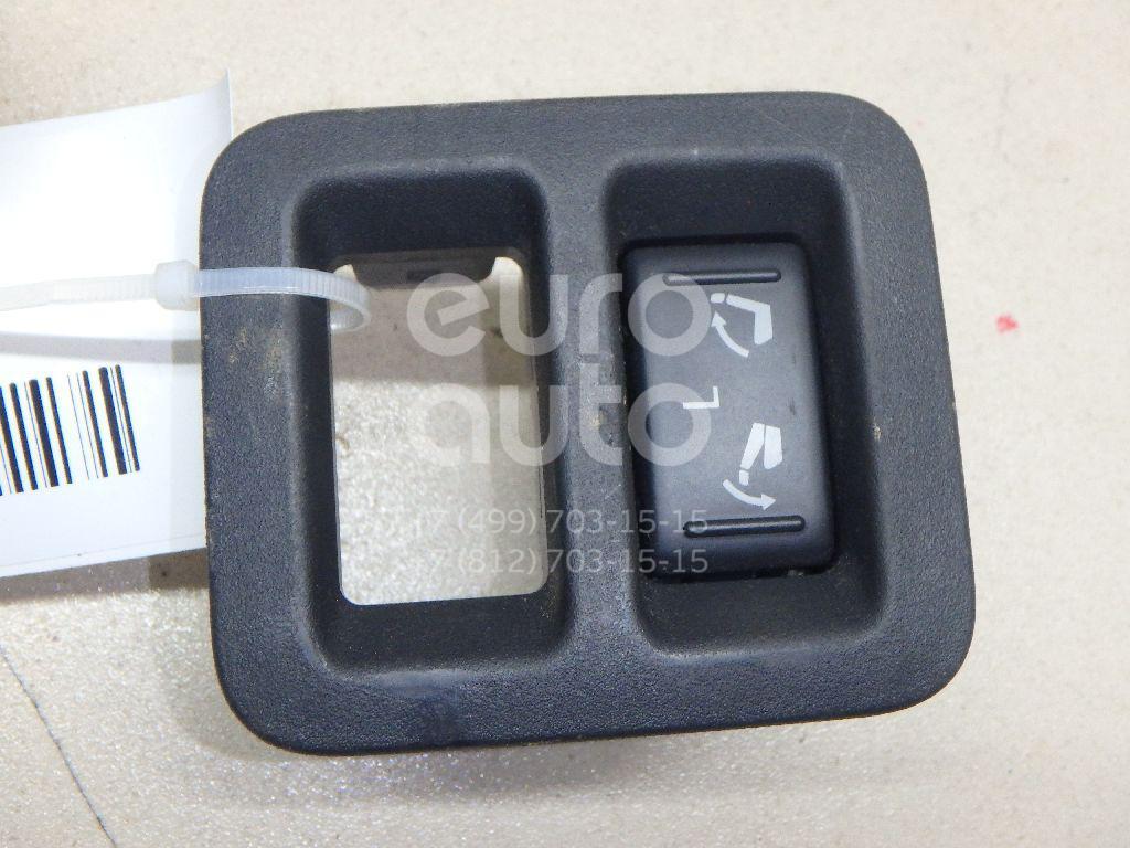 Купить Кнопка многофункциональная Infiniti QX56/QX80 (Z62) 2010-; (255001LA1B)
