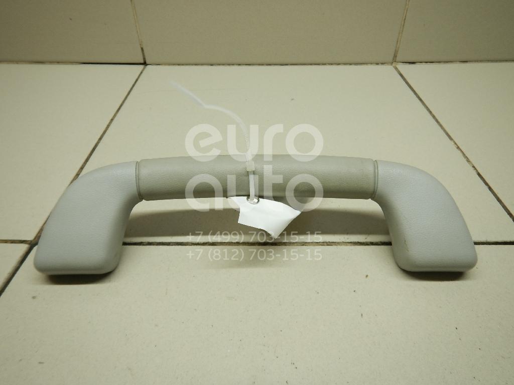 Купить Ручка внутренняя потолочная Lexus RX 300/330/350/400h 2003-2009; (7461058010B0)