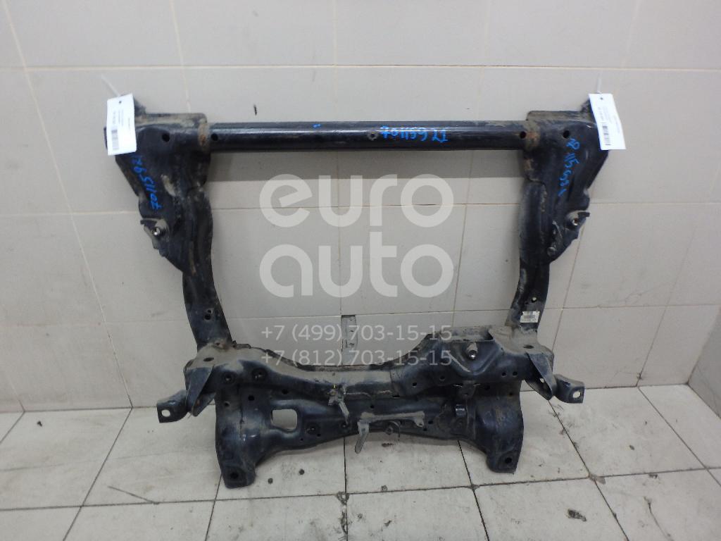 Купить Балка подмоторная Honda Civic 4D 2006-2012; (50200SNBG82)