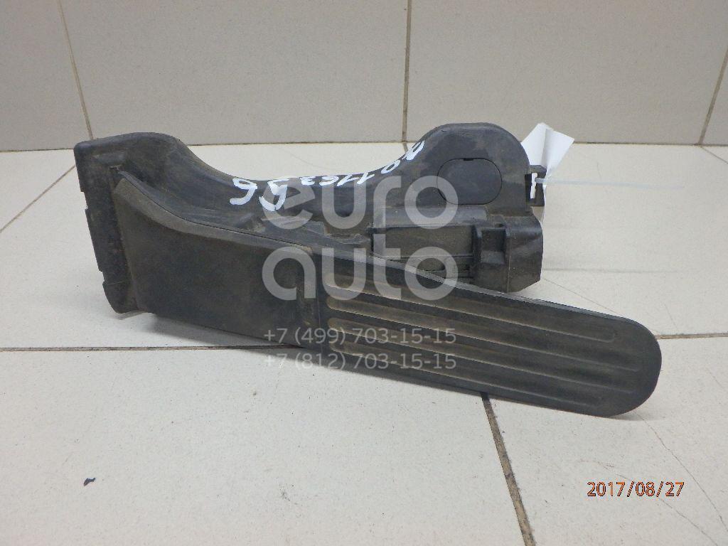 Купить Педаль газа VW Golf VI 2009-2013; (1K1721503T)