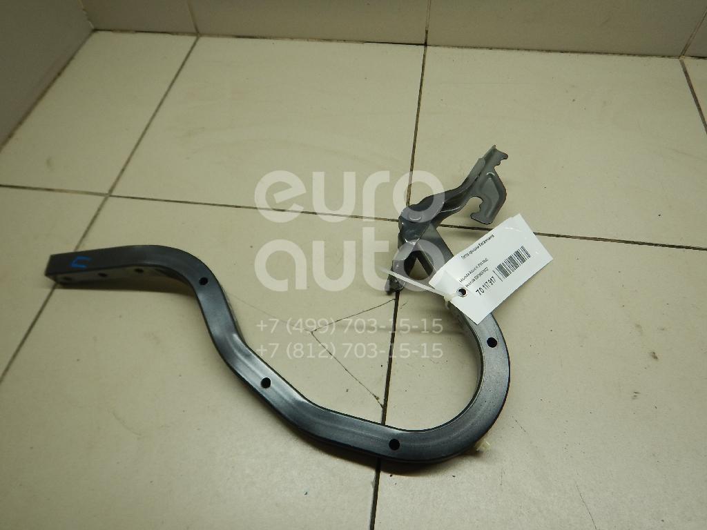 Купить Петля крышки багажника Honda Accord VII 2003-2008; (68610SEA000ZZ)