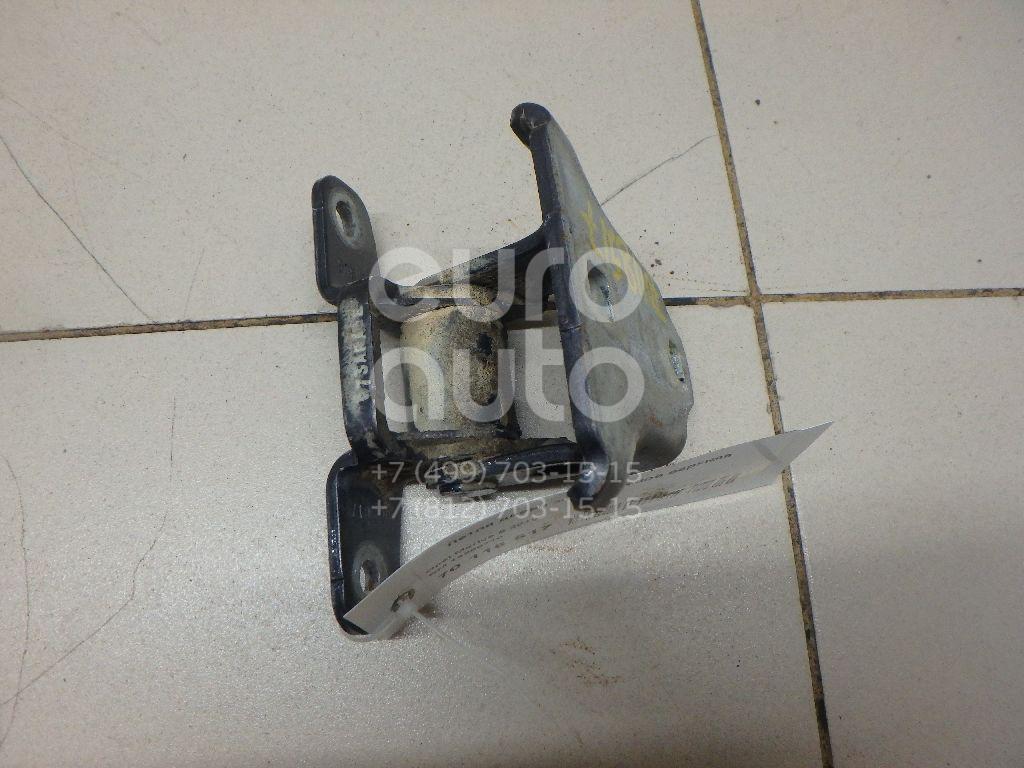 Купить Петля двери задней левой верхняя Opel Meriva B 2010-; (13280710)