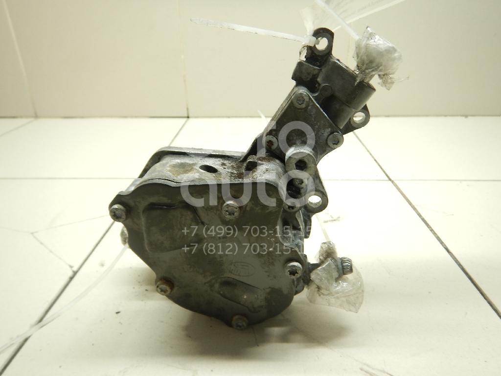Купить Насос вакуумный VW Caddy III 2004-2015; (038145209A)
