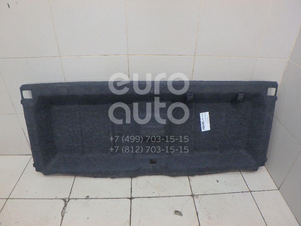 Купить Пол багажника Infiniti QX56 (JA60) 2004-2009; (849757S000)
