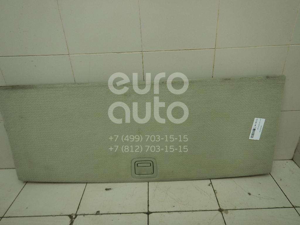 Купить Пол багажника Infiniti QX56 (JA60) 2004-2009; (849087S603)
