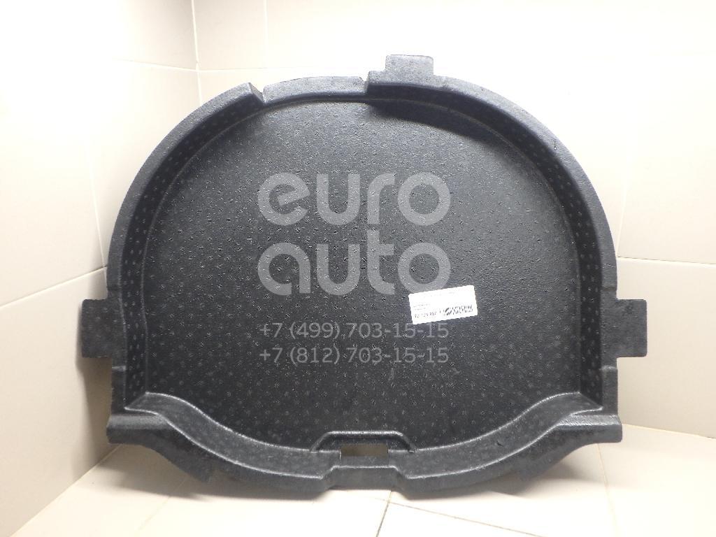 Купить Ниша запасного колеса Opel Mokka 2012-; (95090888)