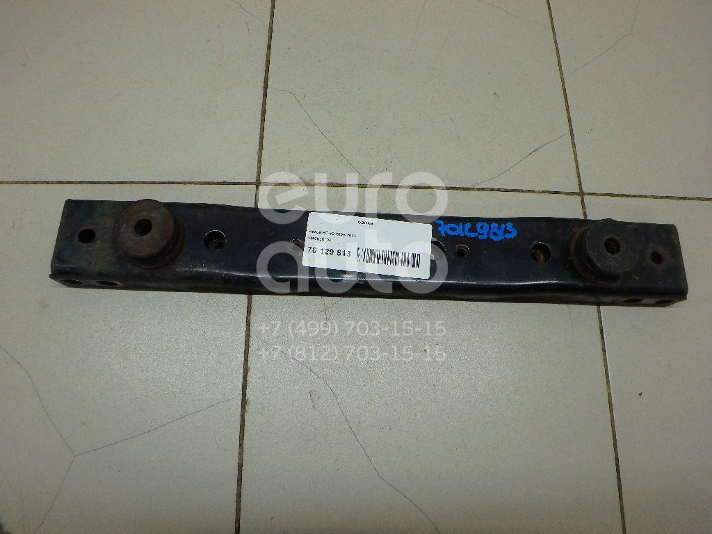 Купить Балка Mazda BT-50 2006-2012; (UR6838100)
