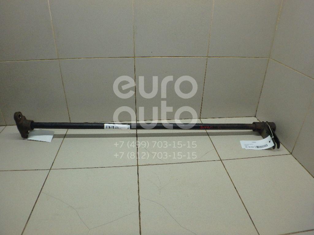 Купить Торсион Mazda BT-50 2006-2012; (UR7634T11)
