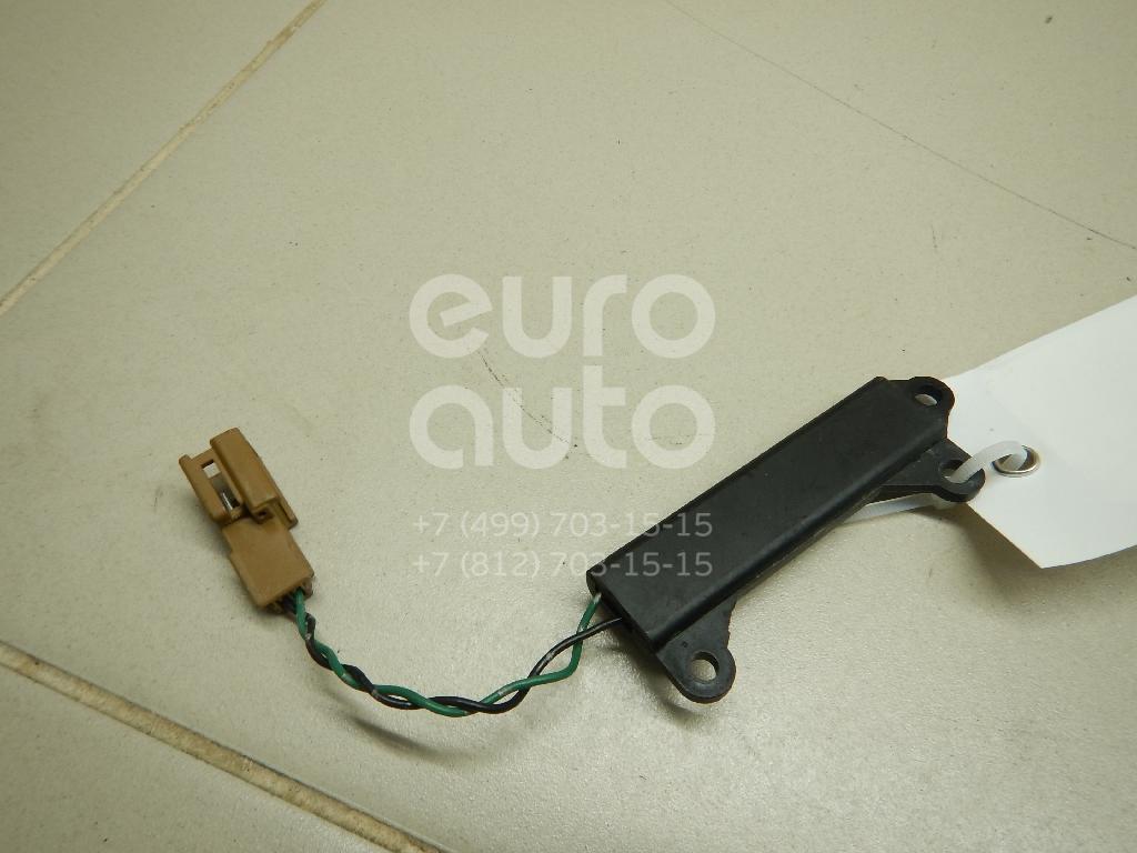 Купить Антенна Nissan Micra (K12E) 2002-2010; (285E7AX100)