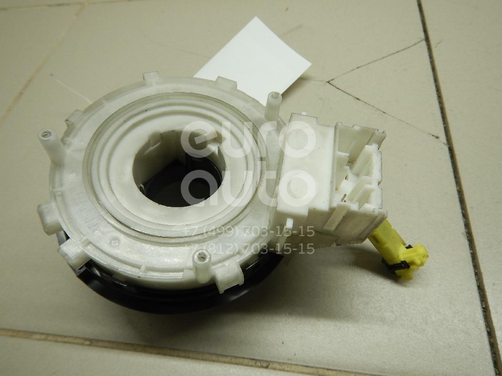 Купить Механизм подрулевой для SRS (ленточный) Nissan Micra (K12E) 2002-2010; (B55679U00A)