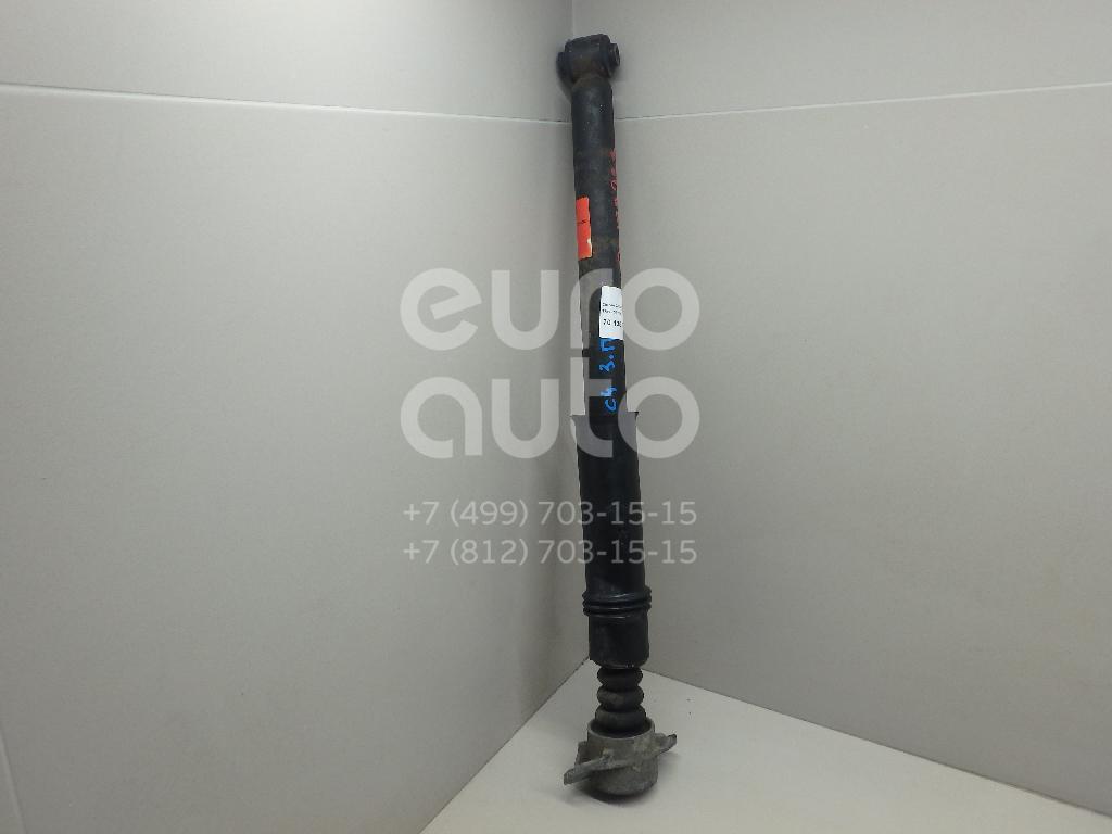 Амортизаторы задние к-кт Citroen C4 2005-2011; (JGT269T)  - купить со скидкой