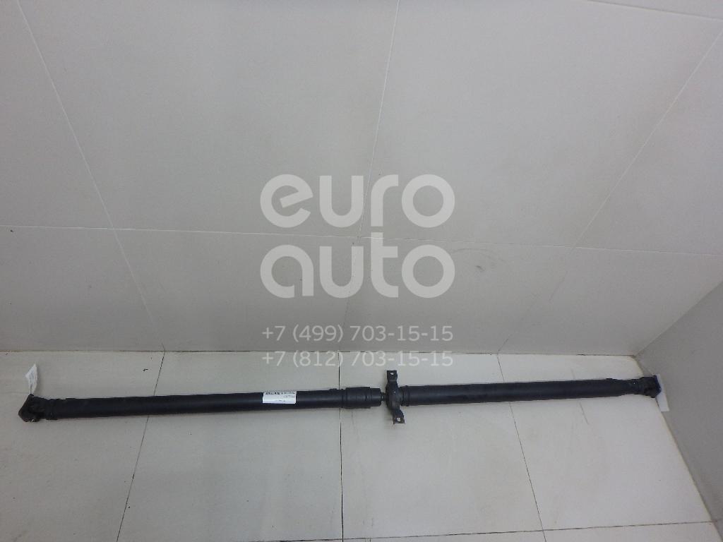 Купить Вал карданный Honda CR-V 1996-2002; (40100S10A01)