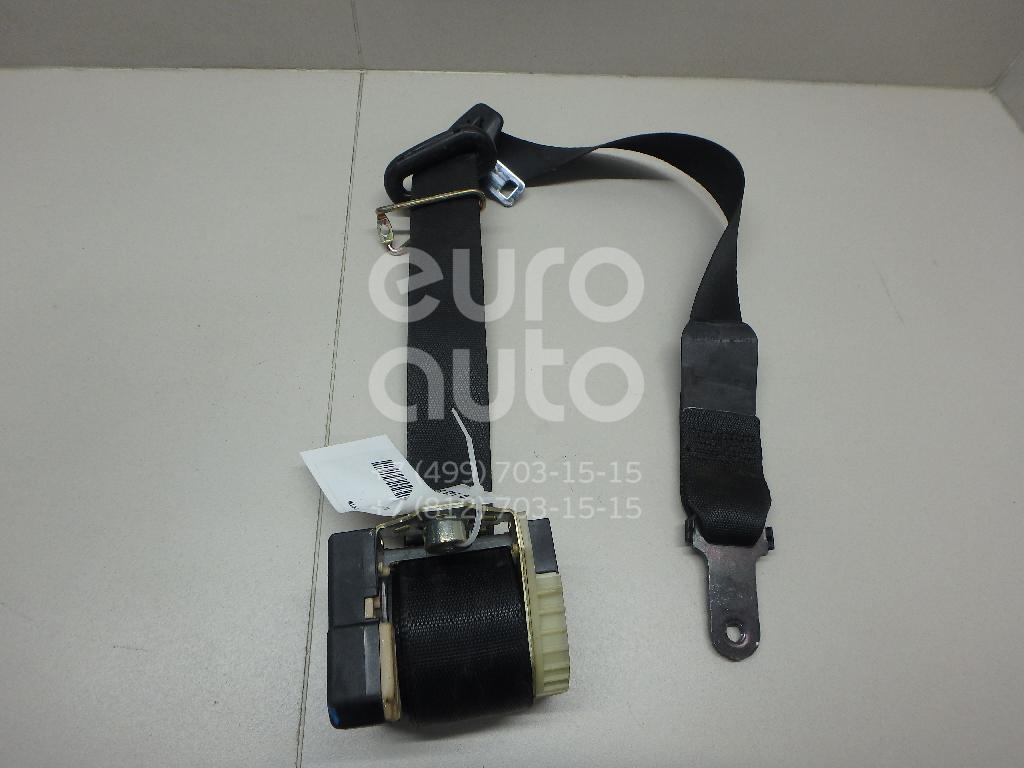 Купить Ремень безопасности Ford Mondeo III 2000-2007; (1450416)