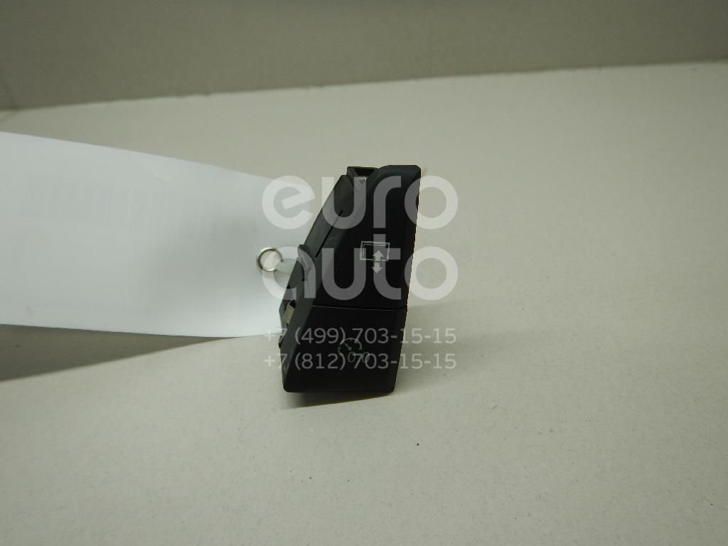 Купить Кнопка многофункциональная Audi A6 [C7, 4G] 2011-; (4G19272276PS)