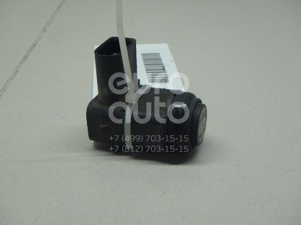 Купить Датчик парковки VW Touareg 2002-2010; (1J0919275)