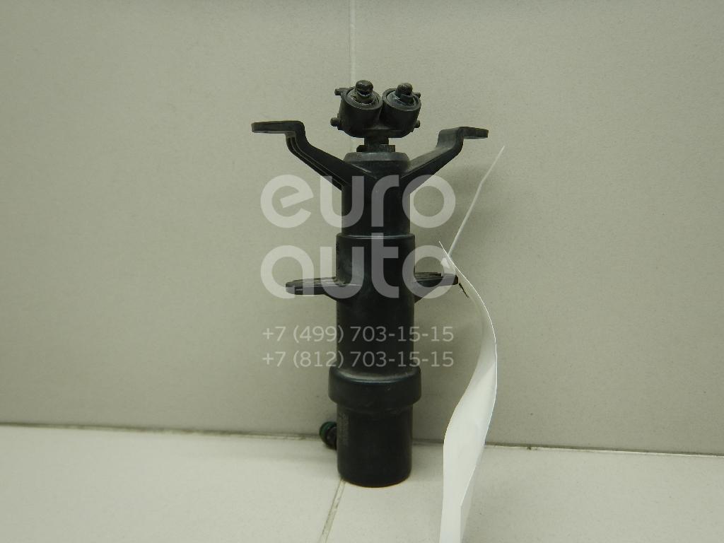 Купить Форсунка омывателя фары VW Touareg 2002-2010; (7L6955978)