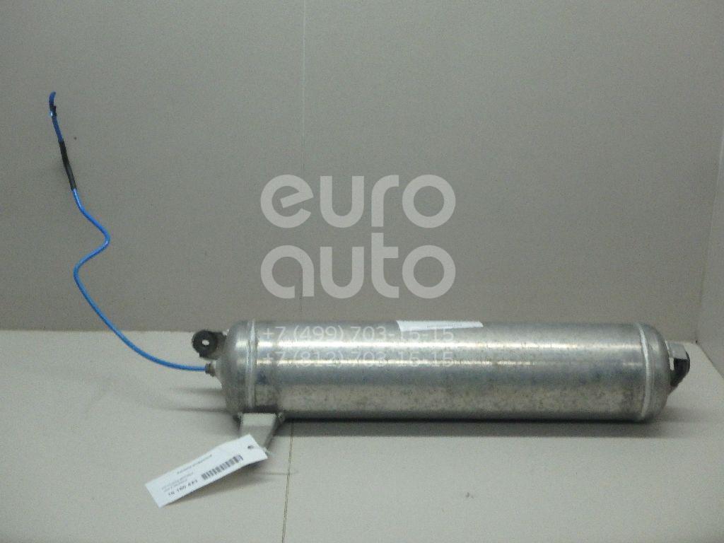 Купить Ресивер воздушный VW Touareg 2002-2010; (7L0616201A)