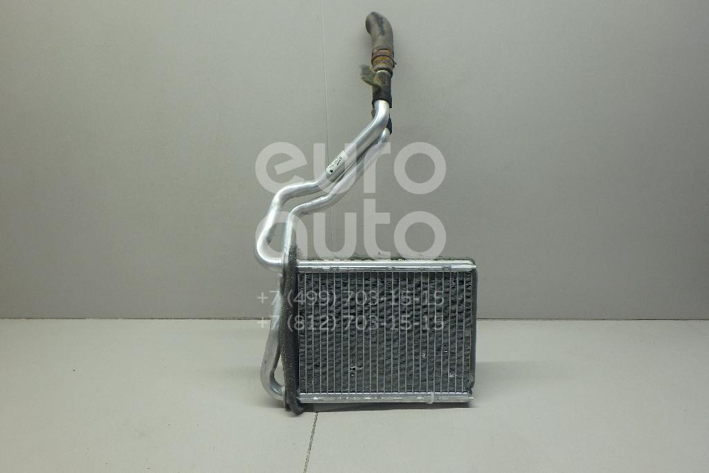 Купить Радиатор отопителя Ford America Explorer 2011-; (AE9Z18476A)