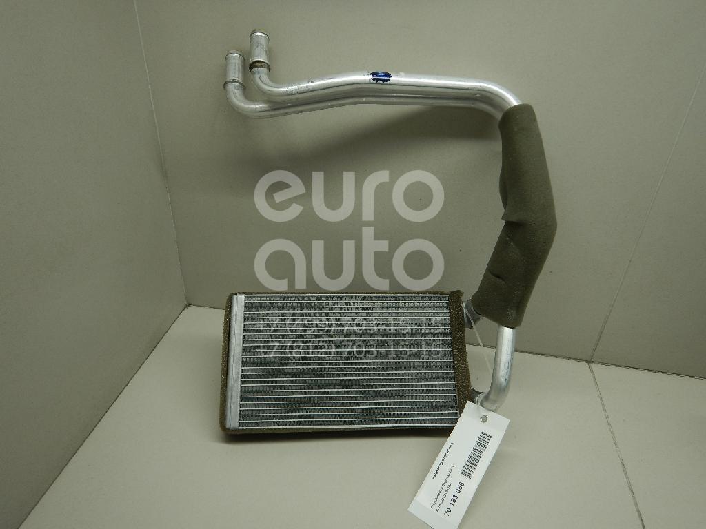 Купить Радиатор отопителя Ford America Explorer 2011-; (CG1Z18476A)
