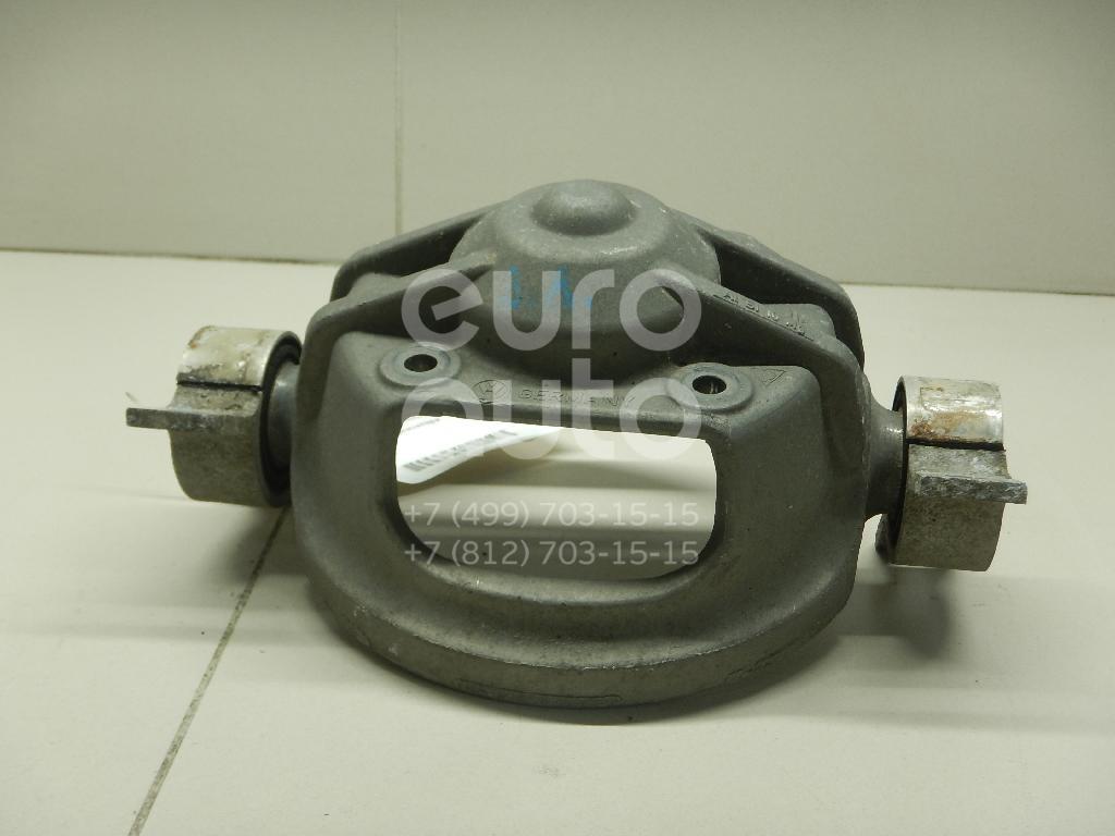 Купить Опора заднего амортизатора Porsche Cayenne 2003-2010; (95533301520)