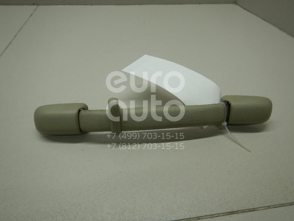 Купить Ручка внутренняя потолочная Infiniti G (V35) 2002-2007; (73940AL520)